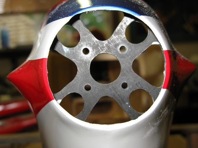 Click image for larger version  Name:Etude motor mount 5.16.jpg Views:342 Size:93.1 KB ID:2162679