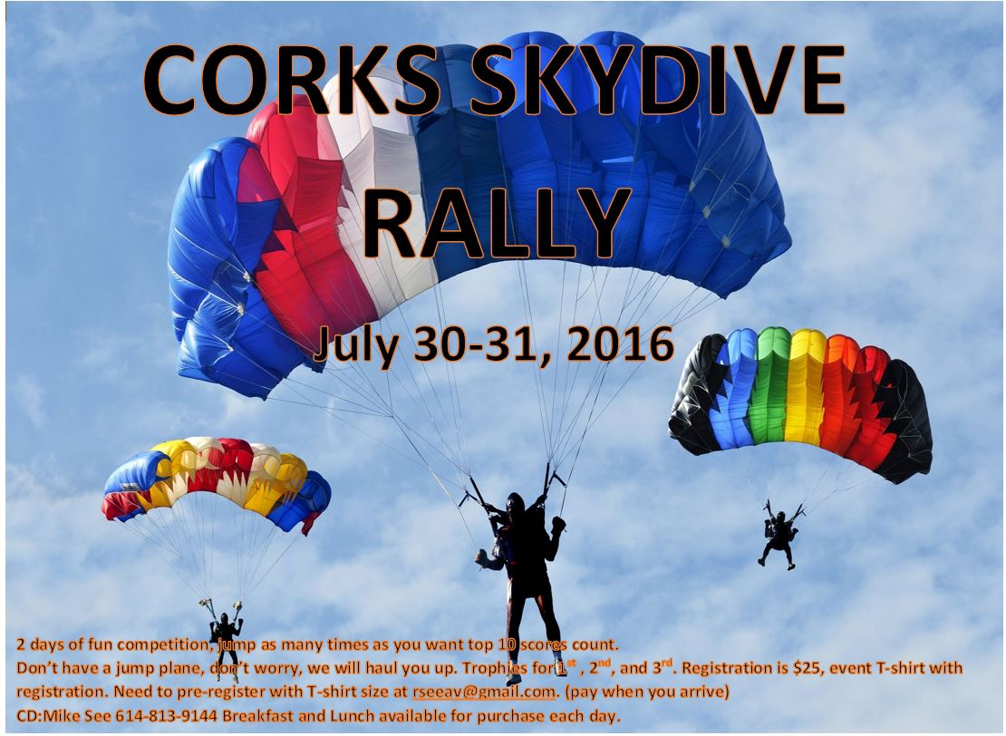 Click image for larger version  Name:skydive.JPG Views:98 Size:147.9 KB ID:2162836