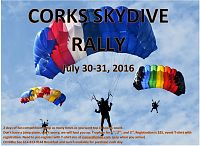 Click image for larger version  Name:skydive.JPG Views:169 Size:147.9 KB ID:2162836