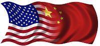 Click image for larger version  Name:china-us-flag-morph.jpg Views:541 Size:116.2 KB ID:2163000