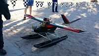 Click image for larger version  Name:turbine cadet floatfly 6.jpg Views:158 Size:4.22 MB ID:2163010