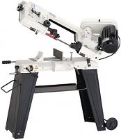 Click image for larger version  Name:Bandsaw.jpg Views:27 Size:14.7 KB ID:2164115