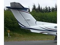 Click image for larger version  Name:KingAir 350I Tail.JPG Views:396 Size:125.9 KB ID:2164293