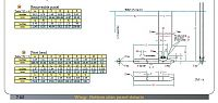 Click image for larger version  Name:G PITOT DIMENSIONS.JPG Views:2001 Size:45.9 KB ID:2167305