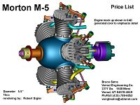 Click image for larger version  Name:m5_p1.jpg Views:33 Size:136.2 KB ID:2167360