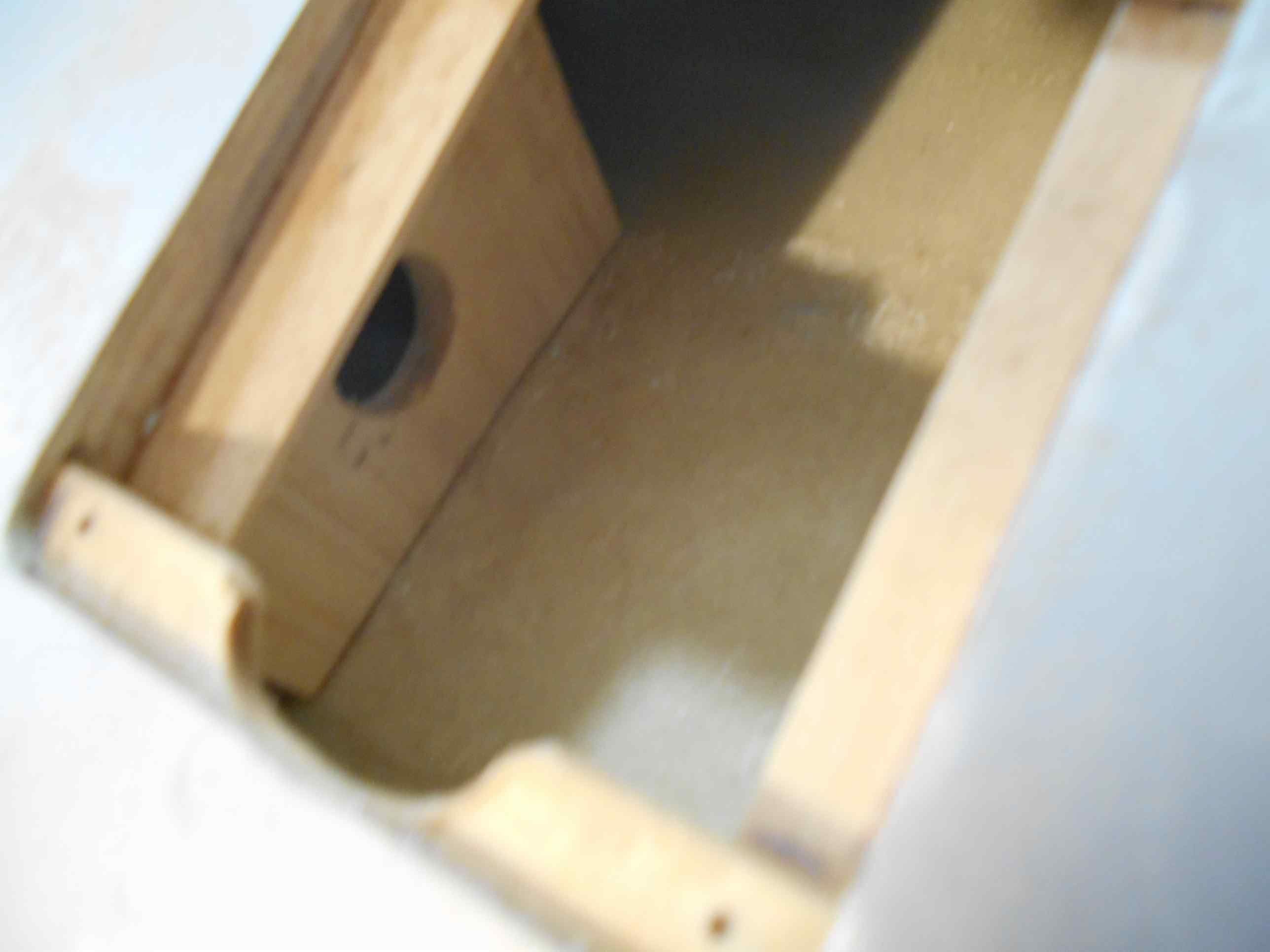 Click image for larger version  Name:C ASSEMBLED HATCH SUPPORT.JPG Views:78 Size:102.7 KB ID:2168015