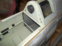 Click image for larger version  Name:A REAR HEADREST.JPG Views:2009 Size:165.9 KB ID:2169101