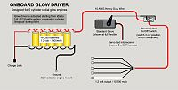 Click image for larger version  Name:Radial Engine Glow Driver System - O.S. fr 300 syrius.jpg Views:48 Size:2.75 MB ID:2169362