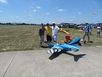 Click image for larger version  Name:IMG_3556.JPG Views:60 Size:508.9 KB ID:2170120