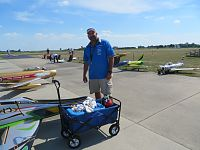 Click image for larger version  Name:IMG_3525.JPG Views:42 Size:426.3 KB ID:2170126