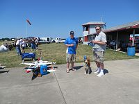 Click image for larger version  Name:IMG_3544.JPG Views:42 Size:491.7 KB ID:2170142