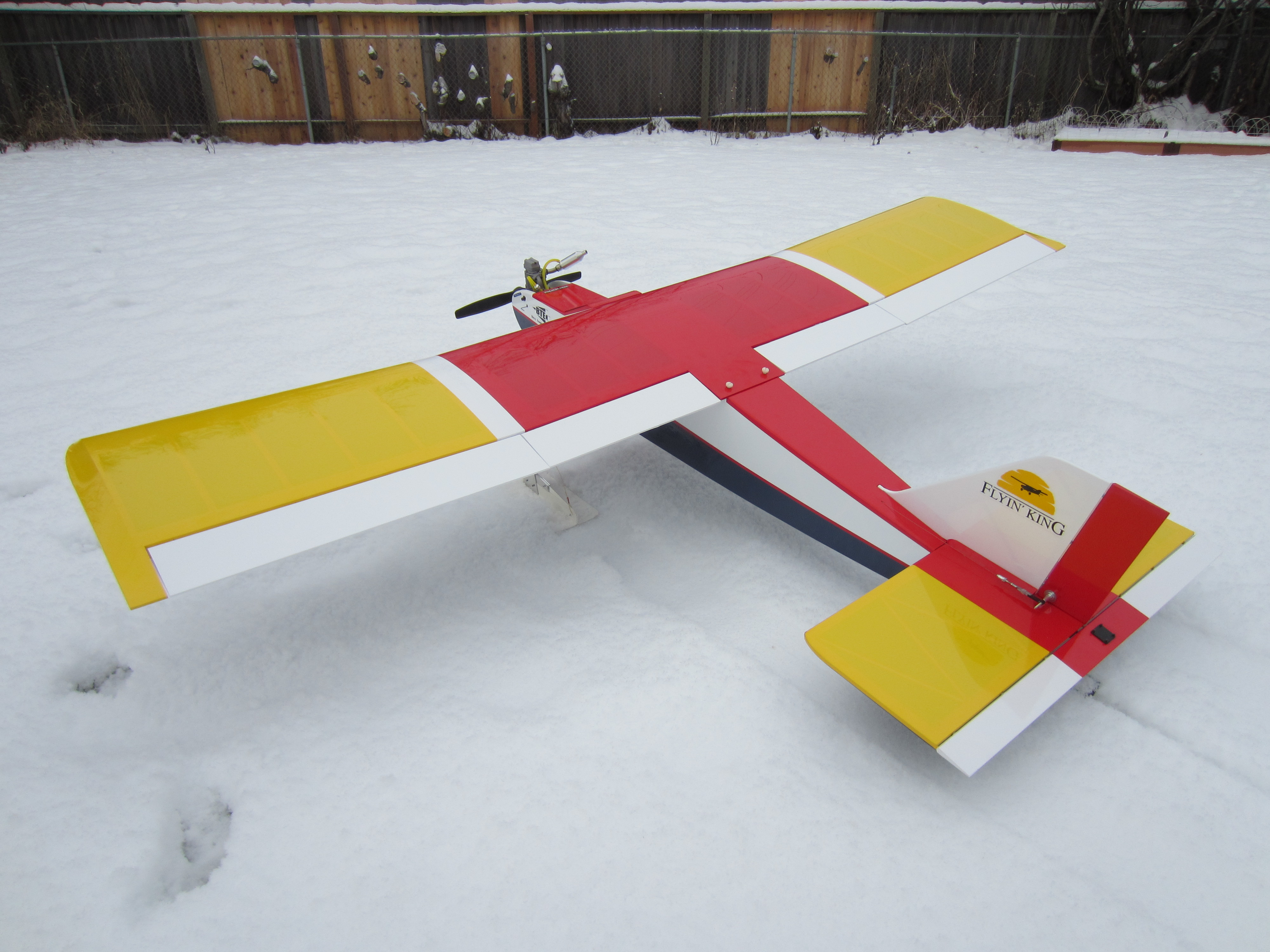 Click image for larger version  Name:Flyin' King 015.JPG Views:55 Size:1.98 MB ID:2171251