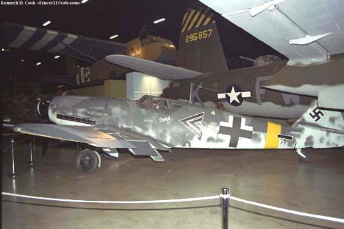 Click image for larger version  Name:Bf109.jpg Views:53 Size:45.1 KB ID:2173678