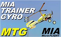 Click image for larger version  Name:RC_AUTOGYRO_MIA_MTG_TRAINER_GYROCOPTER_KIT.jpg Views:76 Size:141.7 KB ID:2173793