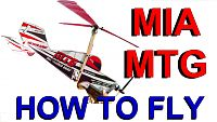 Click image for larger version  Name:MIA_MTG_RC_Autogyro_How_To_Fly_2016_1.jpg Views:102 Size:112.9 KB ID:2173794