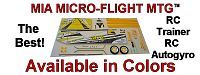 Click image for larger version  Name:MIA_MTG_Trainer_RC_Autogyro_2016_1.jpg Views:76 Size:58.8 KB ID:2173795