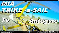 Click image for larger version  Name:MIA_RC_LANDYACHT_to_RC_AUTOGYRO_1.jpg Views:85 Size:259.2 KB ID:2173797