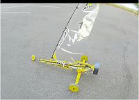 Click image for larger version  Name:MIA_TRIKE-A-SAIL_RC_LAND_YACHT_1.jpg Views:102 Size:154.1 KB ID:2173798