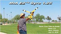 Click image for larger version  Name:MIA_EZ_GYRO_125_RC_AUTOGYRO_Basin_115_Mesa_AZ_JULY_11_2016_0.jpg Views:99 Size:132.6 KB ID:2173801