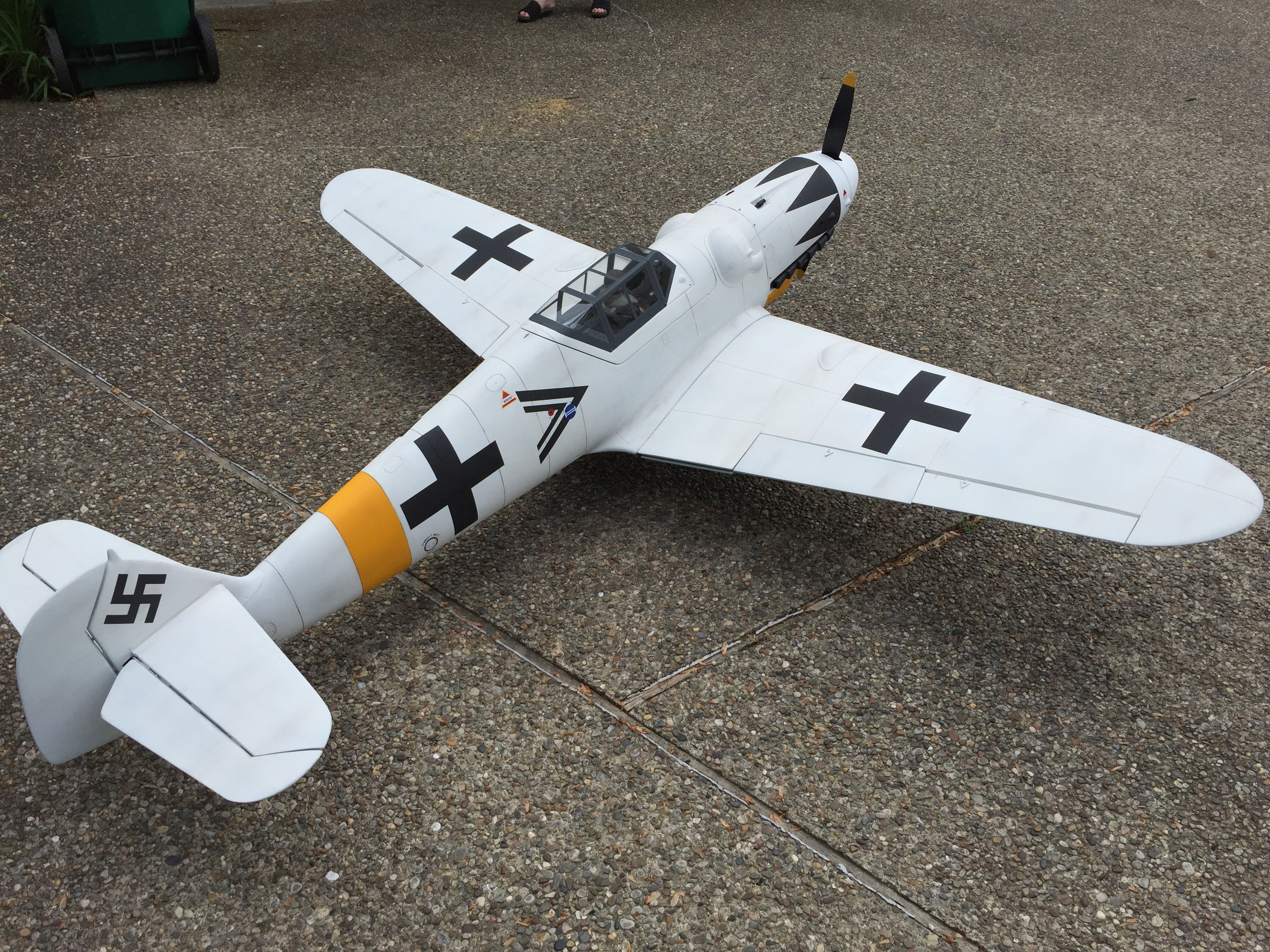 Click image for larger version  Name:Bf 109 045.JPG Views:42 Size:3.70 MB ID:2174644