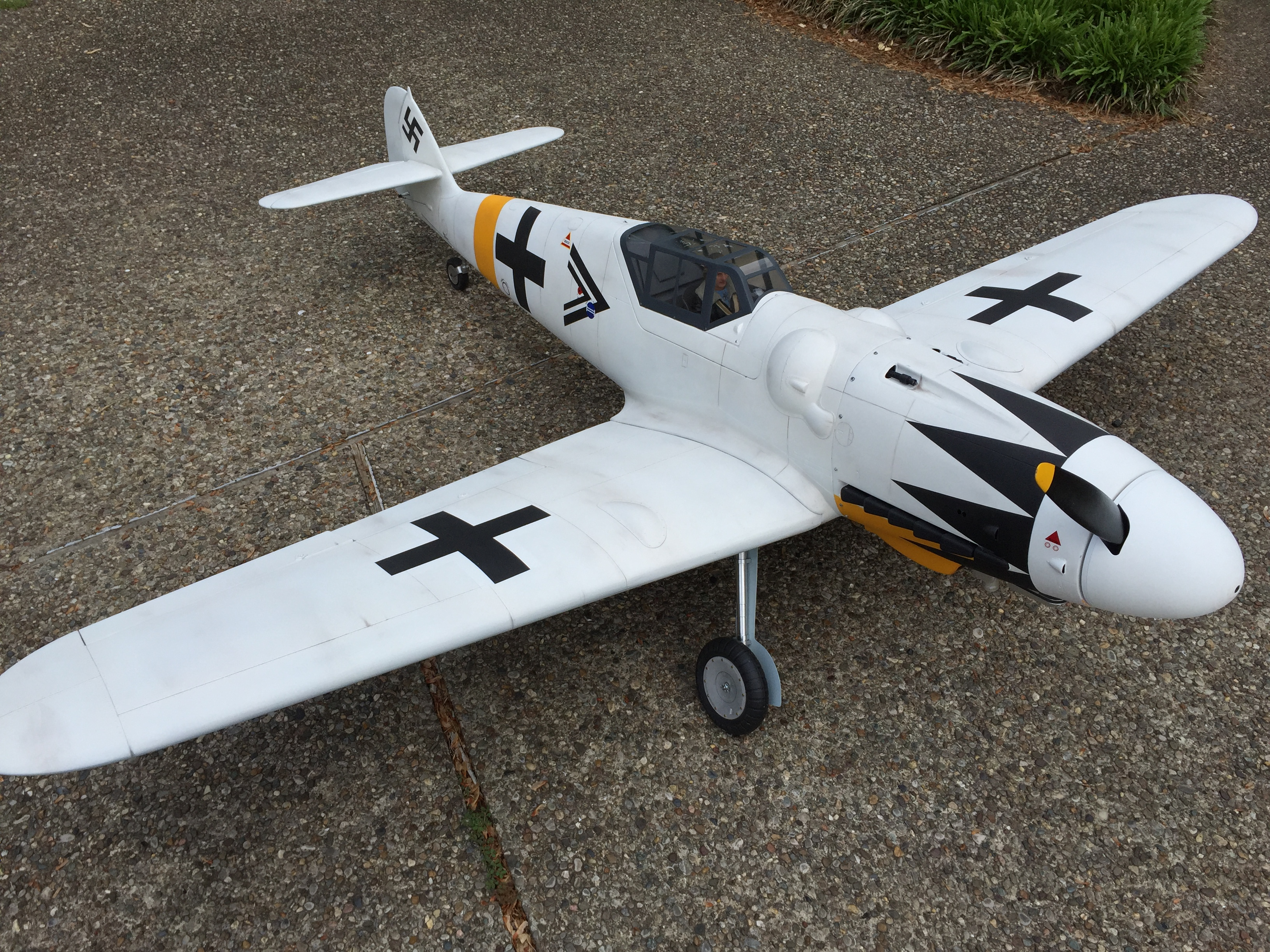 Click image for larger version  Name:Bf 109 049.JPG Views:38 Size:3.47 MB ID:2174645