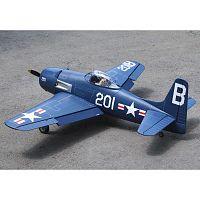 Click image for larger version  Name:legend-models-795-f8f-bearcat-30cc-eg-arf.jpg Views:3694 Size:128.8 KB ID:2176235