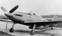 Click image for larger version  Name:XP-51F_1.jpg Views:101 Size:48.6 KB ID:2179304