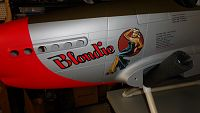 Click image for larger version  Name:TopRCModelNoseArt.jpg Views:3013 Size:324.5 KB ID:2179344