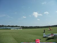 Click image for larger version  Name:DSCF6337.JPG Views:105 Size:114.2 KB ID:2180028