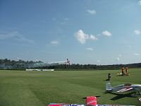 Click image for larger version  Name:DSCF6340.JPG Views:108 Size:111.0 KB ID:2180030