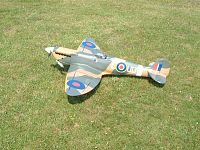 Click image for larger version  Name:TF Spitfire.jpg Views:36 Size:217.2 KB ID:2180162