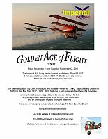 Click image for larger version  Name:Golden-Age-Fly-in 2.jpg Views:19 Size:850.9 KB ID:2180804