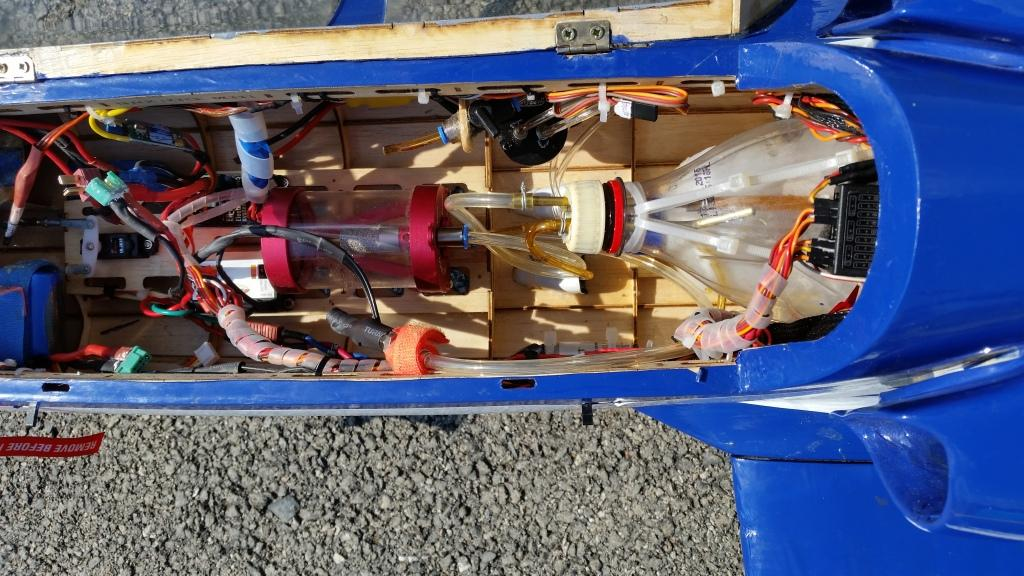 Click image for larger version  Name:COCKPIT INSTAL - After Repair.jpg Views:346 Size:132.3 KB ID:2180912