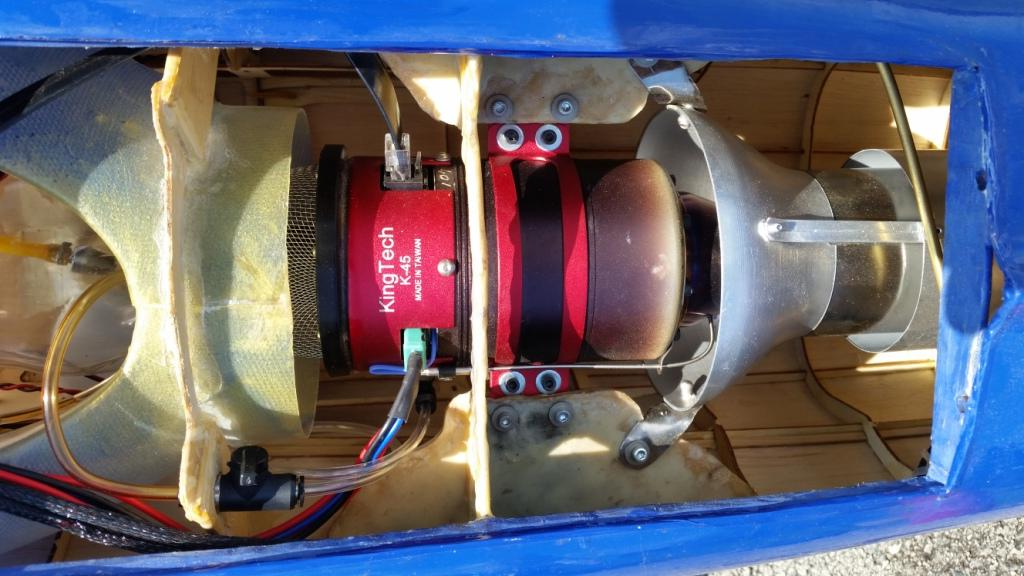 Click image for larger version  Name:TURBINE INSTAL - After Repair.jpg Views:346 Size:96.0 KB ID:2180915