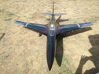 Click image for larger version  Name:firebird 2.jpg Views:109 Size:225.4 KB ID:2183027