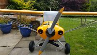 Click image for larger version  Name:Carbon Cub 5.jpg Views:2191 Size:4.38 MB ID:2185487