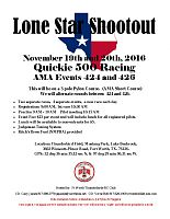 Click image for larger version  Name:Lone Star Shootout Flier.jpg Views:50 Size:142.3 KB ID:2187032