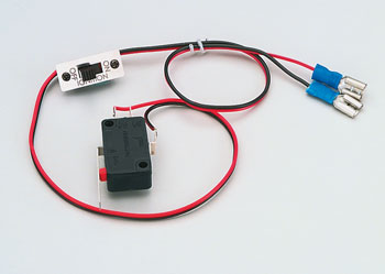 Remote kill switch for magneto engines - options - RCU Forums