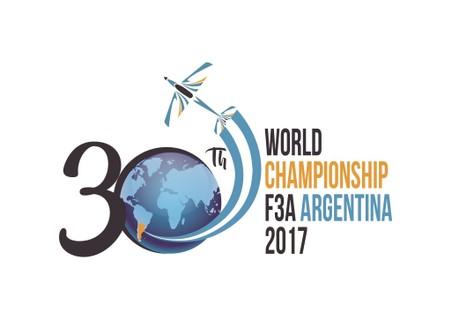 Click image for larger version  Name:Logo Mundial 2017.jpg Views:59 Size:17.2 KB ID:2187470