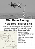 Click image for larger version  Name:Copy of flyer race.png Views:109 Size:1.06 MB ID:2188457