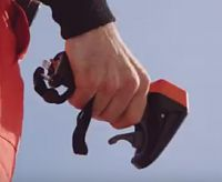 Click image for larger version  Name:FlyBoard_Air_handcontrol.jpg Views:28 Size:47.0 KB ID:2189939