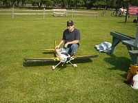 Click image for larger version  Name:rv-4 #1 flight 008.jpg Views:252 Size:2.37 MB ID:2190419