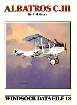 Click image for larger version  Name:datafile-13-albatros-c.iii-.jpg Views:457 Size:20.5 KB ID:2191050