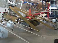 Click image for larger version  Name:Kellett XO-60 3.JPG Views:211 Size:120.2 KB ID:2191126