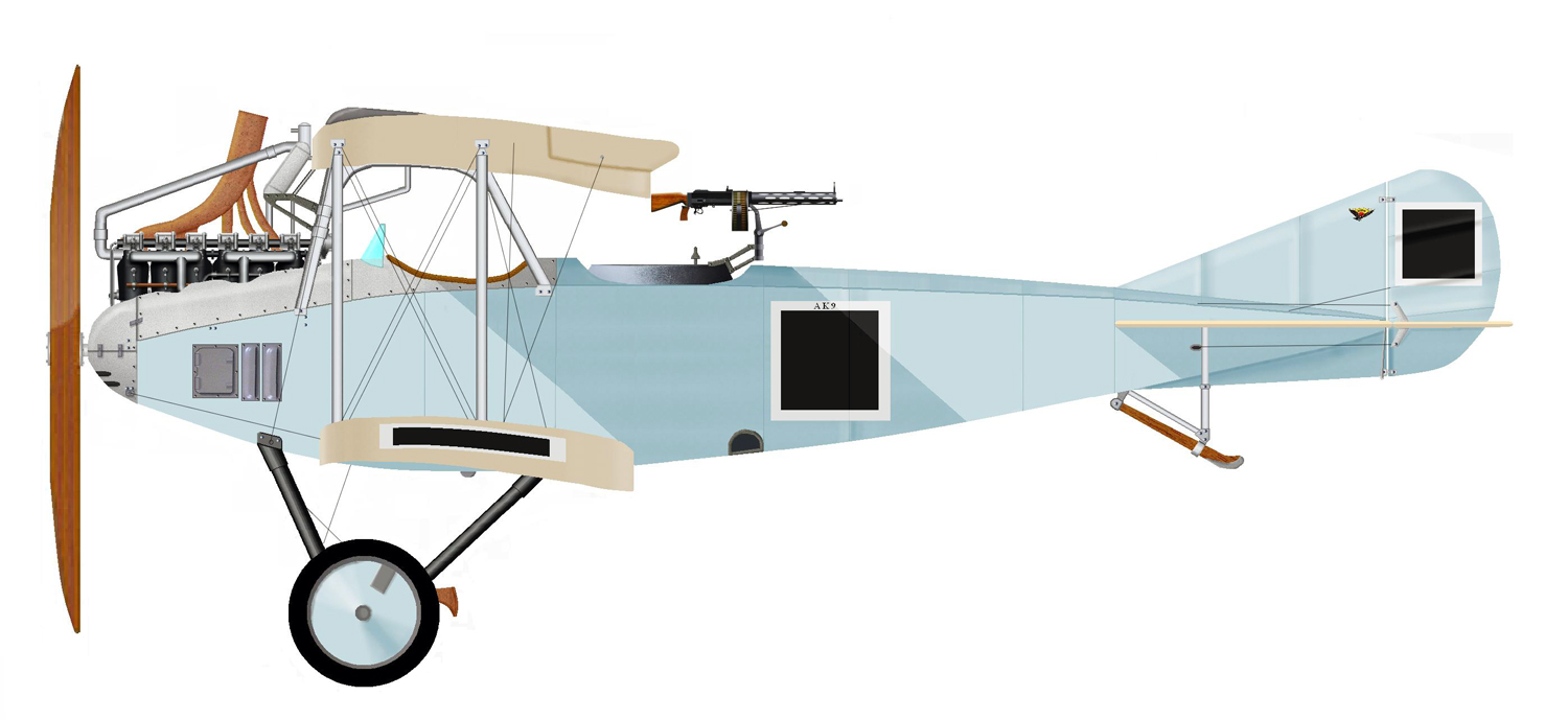 Click image for larger version  Name:Albatros-CIII-6.jpg Views:486 Size:233.2 KB ID:2191133