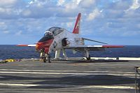 Click image for larger version  Name:T-45 landing 392.jpg Views:1004 Size:195.6 KB ID:2191965