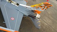 Click image for larger version  Name:F16 WEB 3.jpg Views:6299 Size:768.0 KB ID:2192064