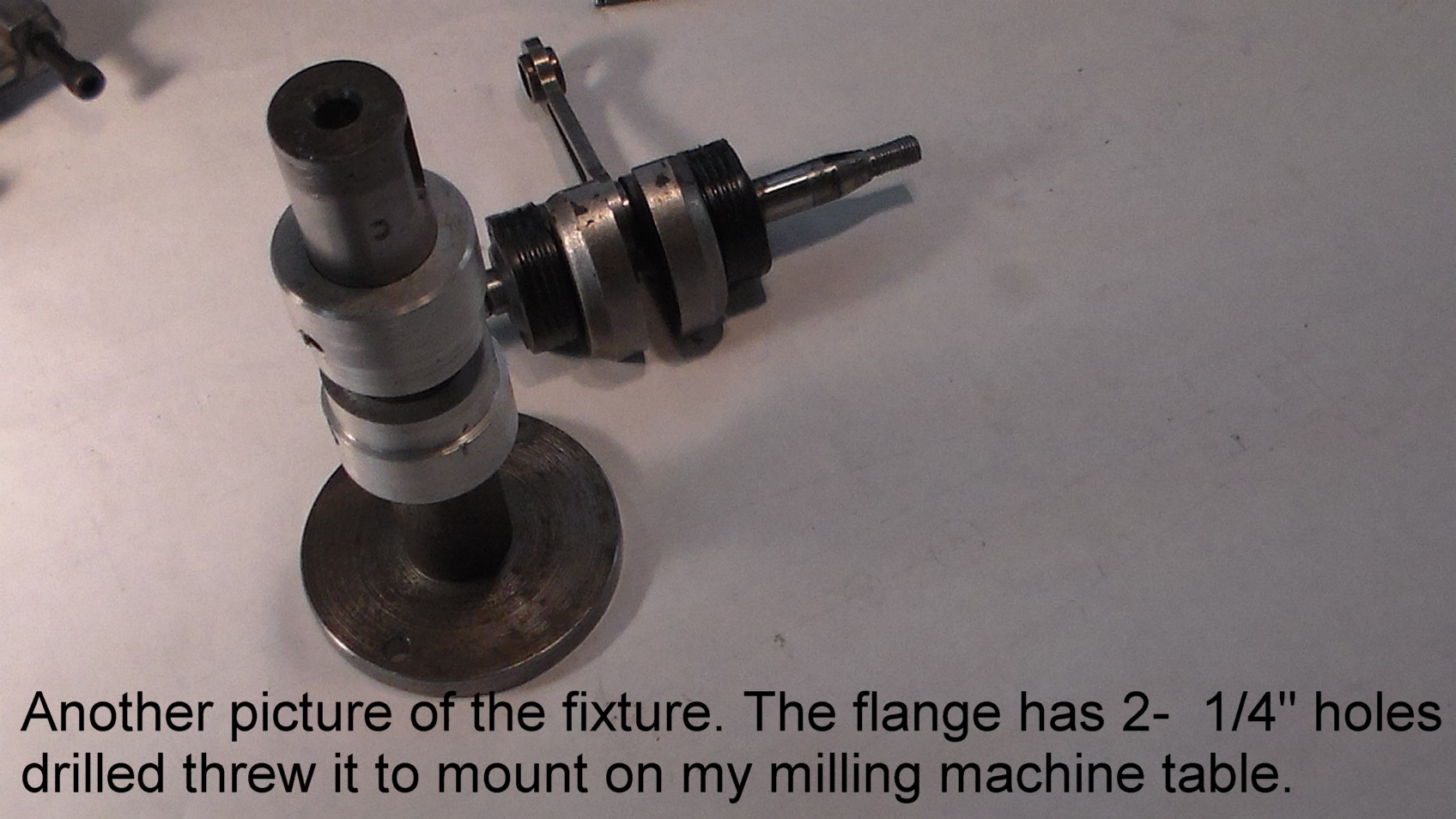 Click image for larger version  Name:Crankcase3.jpg Views:147 Size:271.8 KB ID:2194916