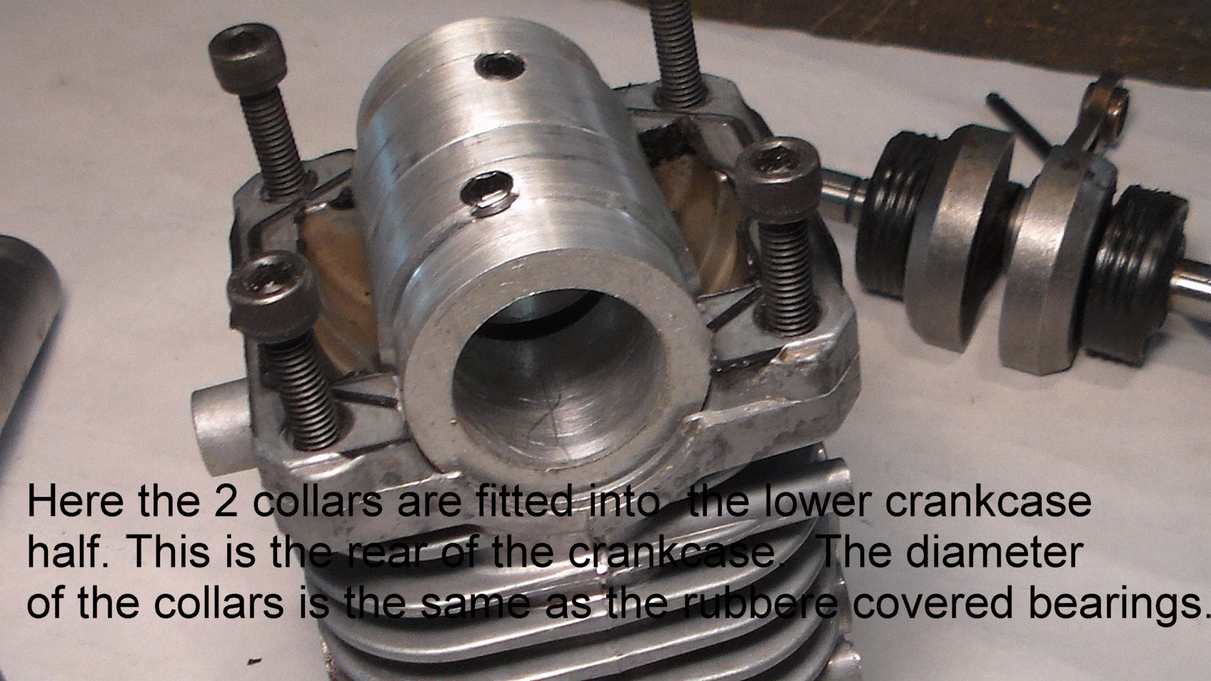 Click image for larger version  Name:Crankcase4.jpg Views:166 Size:358.1 KB ID:2194917