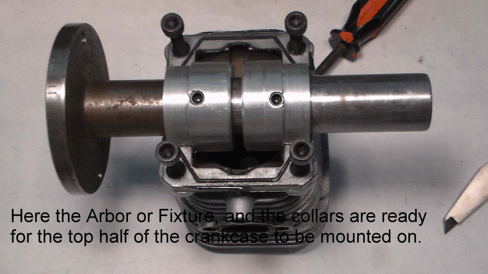 Click image for larger version  Name:Crankcase5.jpg Views:161 Size:316.3 KB ID:2194918